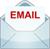 abonnez-vous aux alertes mails